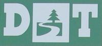 Drvo trgovina d.o.o
